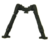 Command Arms Short Bipod BPOS NBPS