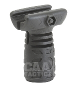 Command Arms Short Vertical Grip TVG