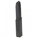 Kriss USA Super VMag EX Glock 21 25rd Magazine